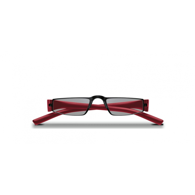Lunettes de lecture correctrices Porsche Design - Lensita Shop e150c6b297fe