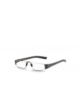 Lunettes de lecture correctrices Porsche Design 8801 Collection 2015. P8801  Silver 9de28806c302
